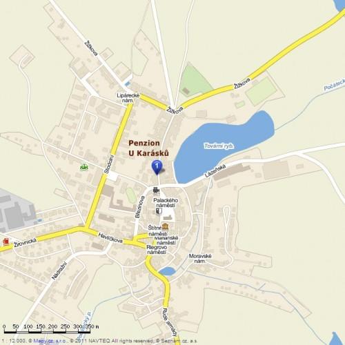 Kontakt: mapa-penzion-karasek-pocatky