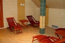 penzion-karasek-pocatky-sauna-virivka-03
