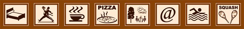 Volný čas: penzion-karasek-sluzby-volny-cas-aktivity